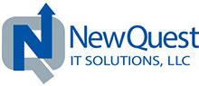 NetQuest IT Solutions, LLC